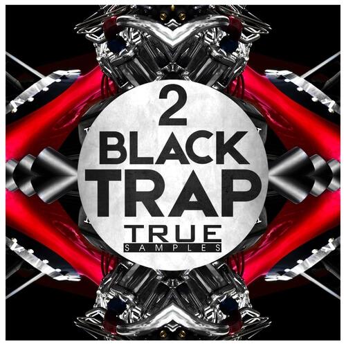 Black Trap 2