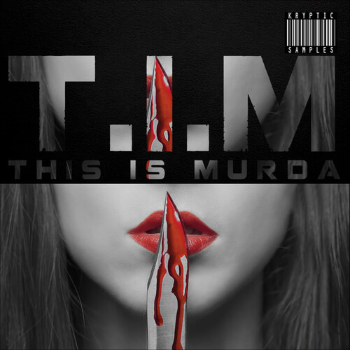 T.I.M