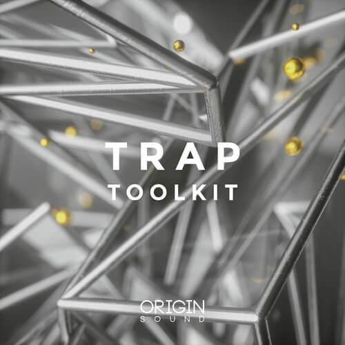 Trap Toolkit