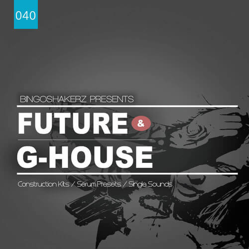 Future & G-House