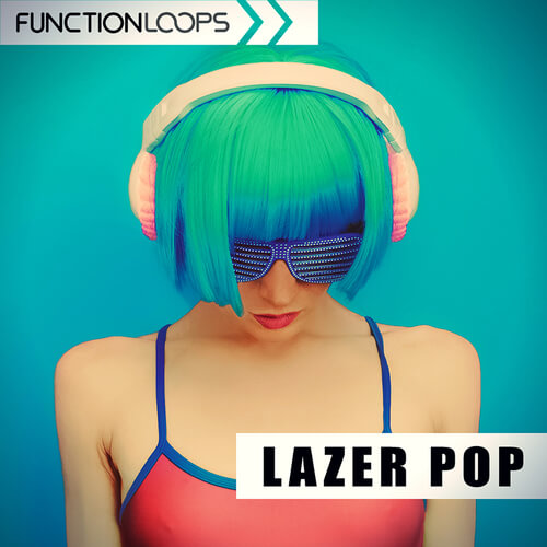 Lazer Pop