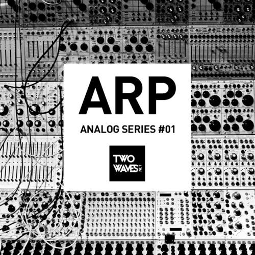 ARP - Analog Series #01