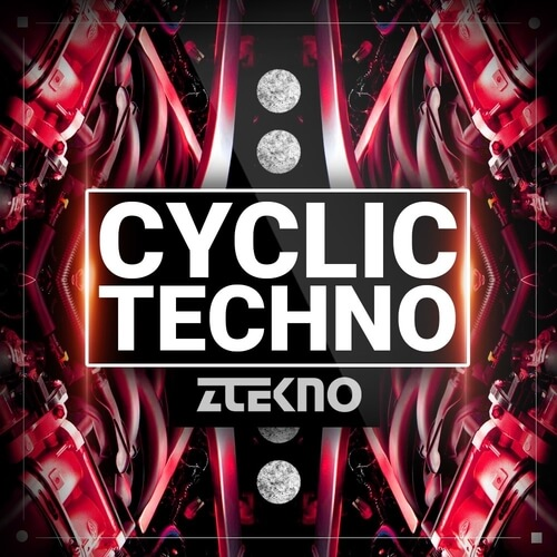 Cyclic Techno