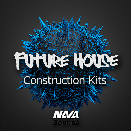 Future House Construction Kits