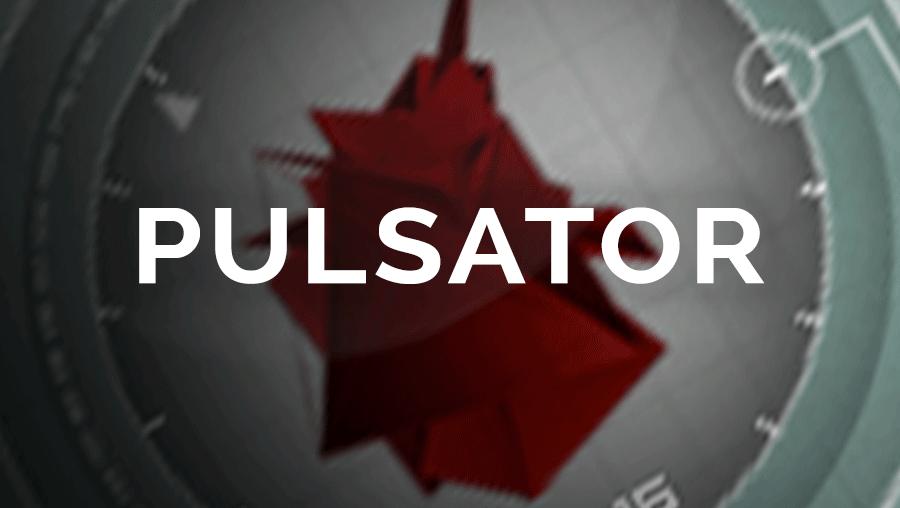 Pulsator