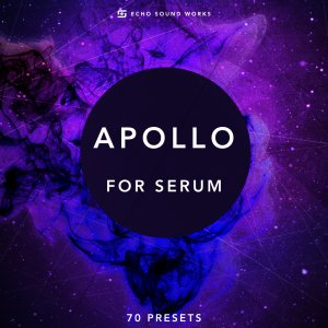 apollo-square-1000x1000