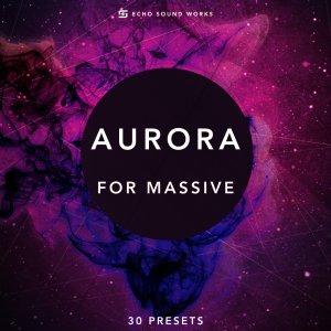 aurora-square-1000x1000