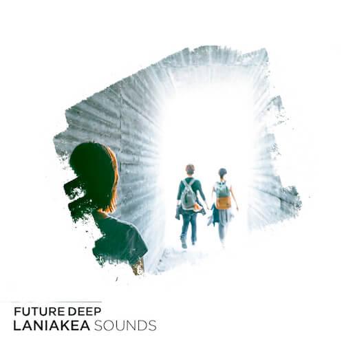 Future Deep