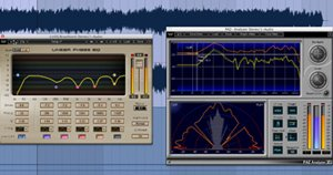 mastering-with-waves