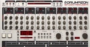sequencing-drumazon