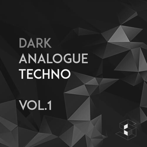 Dark Analogue Techno