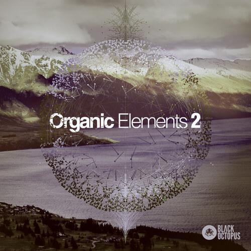 Organic Elements 2