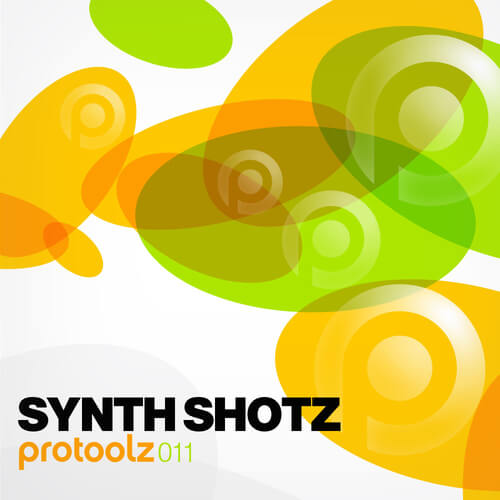 Synth Shotz