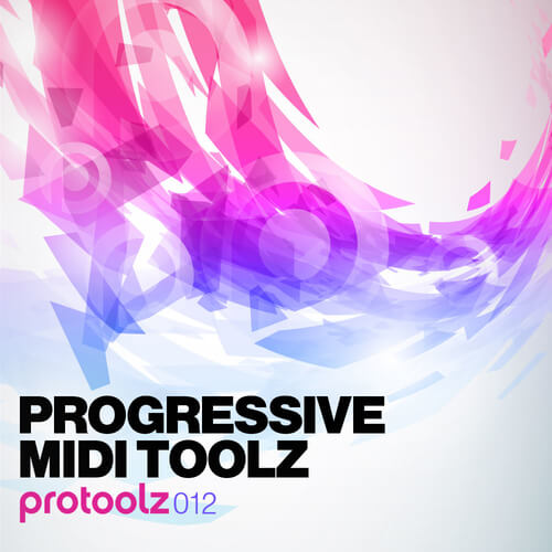 Progressive MIDI Toolz