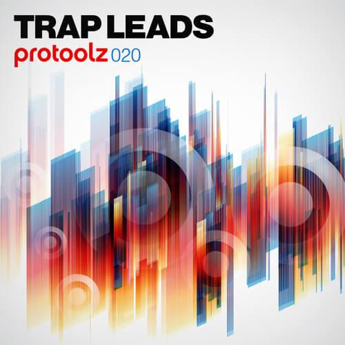 Trap Leads