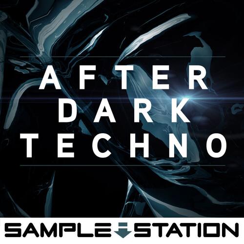 After Dark Techno