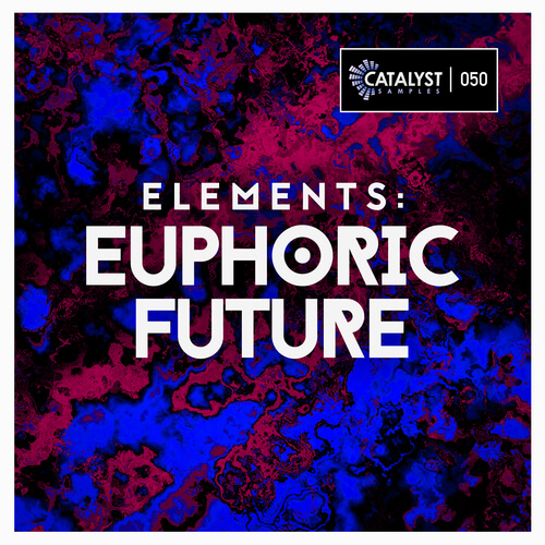 Elements: Euphoric Future