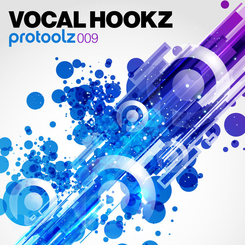 Vocal Hookz