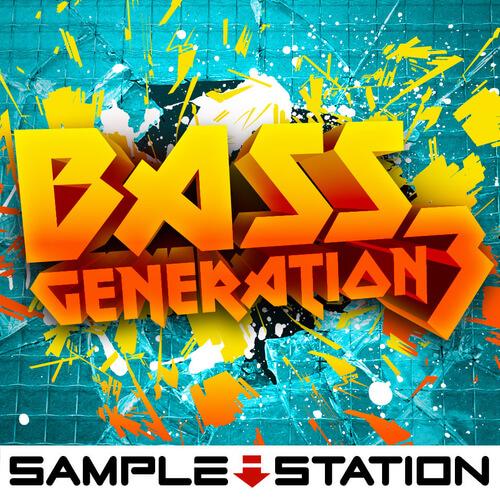 Bass Generation 3