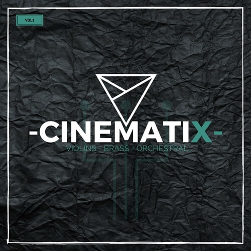 Unmüte Cinematix Vol 1