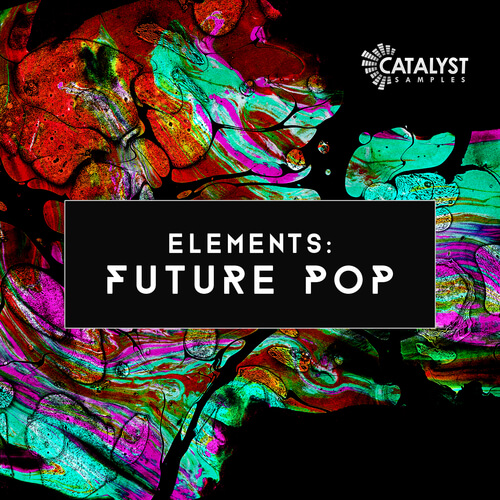 Elements: Future Pop