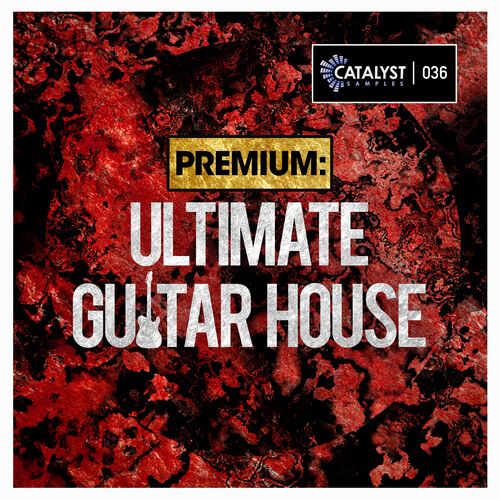 Premium: Ultimate Guitar House