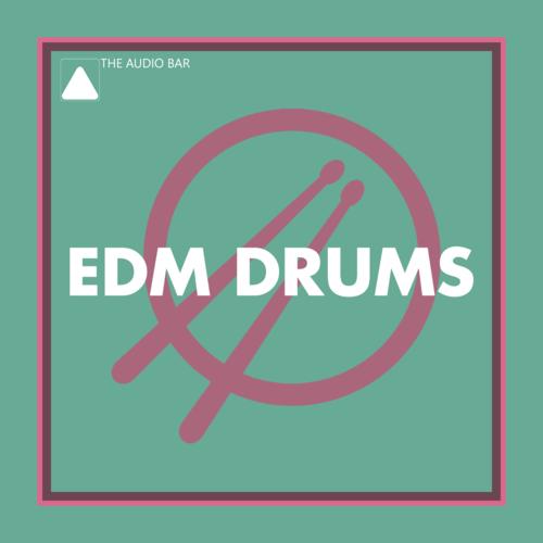 EDM Drums