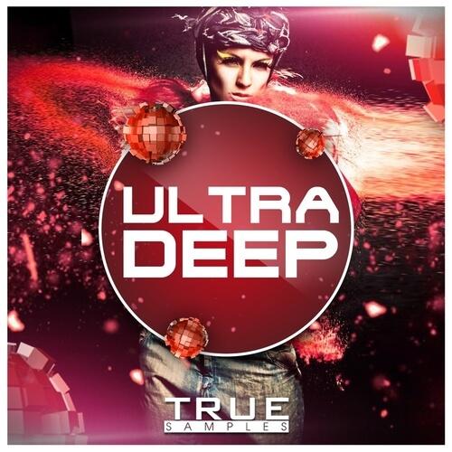 Ultra Deep