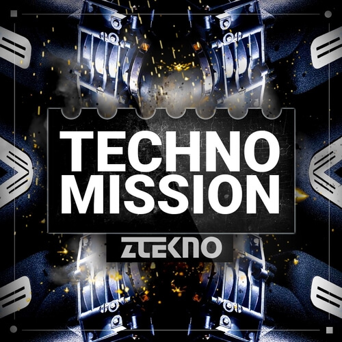 Techno Mission