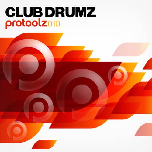 Club Drumz