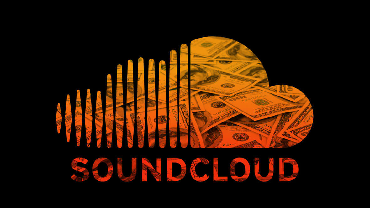Backup Your Soundcloud Tracks With These Helpful Websites