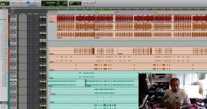 mixing-hip-hop-beats