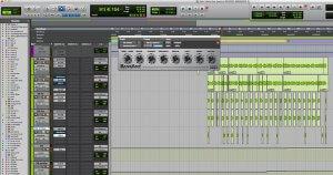 mixing-rap-vocals-2
