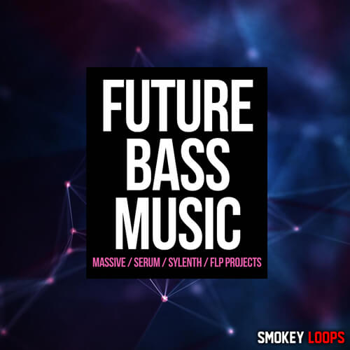 Future Bass Music