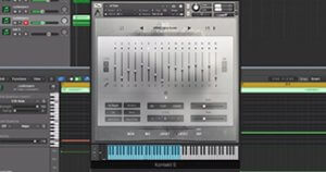atom-kontakt-sound-design