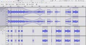 audacity-audio-course