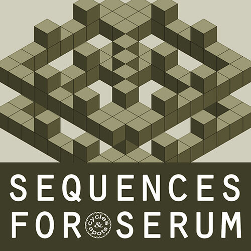 Sequences For Serum