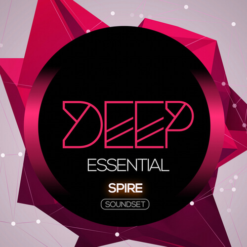 Spire Deep Essential