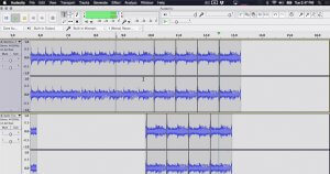 how-to-use-audacity