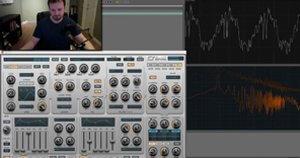 sound-design-in-spire-with-xenflex-3