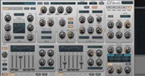 sound-design-in-spire-with-xenflex2