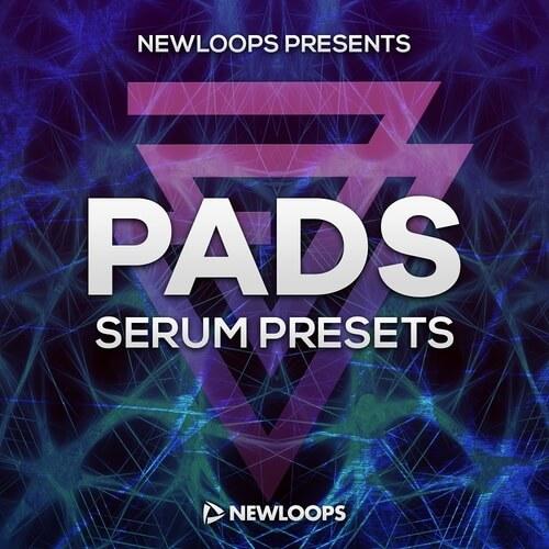 Serum Pads