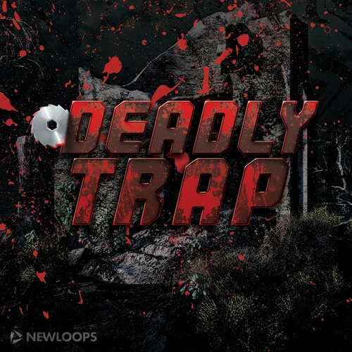 Deadly Trap