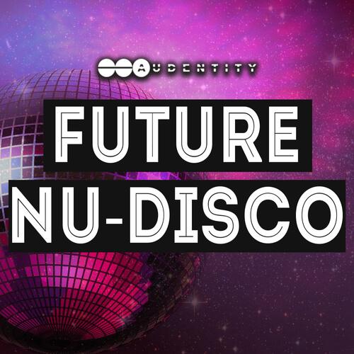Future Nu Disco