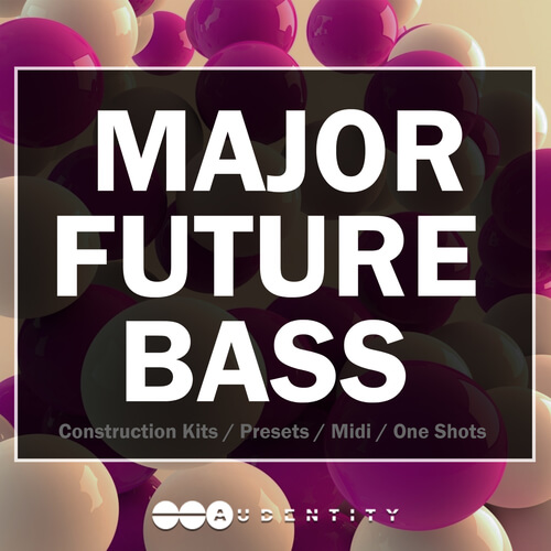 Major Future Bass