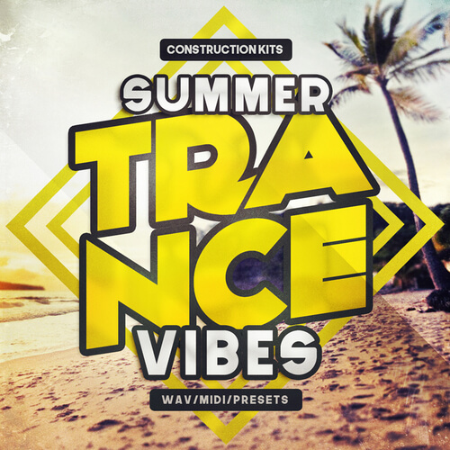Summer Trance Vibes