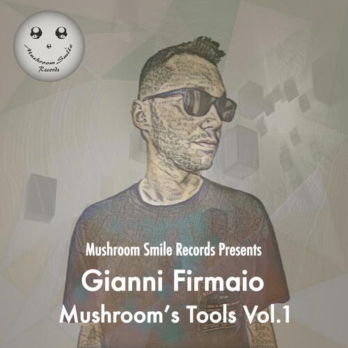 Mushroom's Tools Vol.1