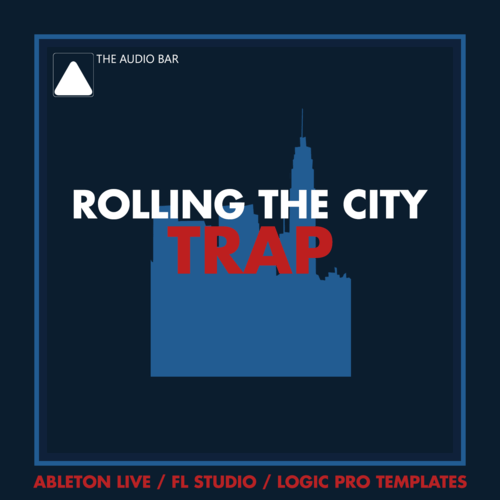 Rolling The City