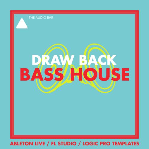 Draw Back