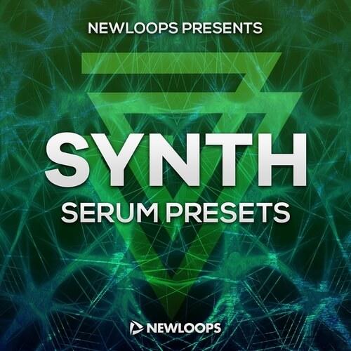 Serum Synths